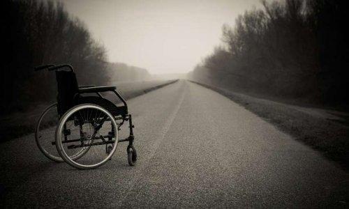 Pétition : Pour une prise en charge réelle du handicap dansparcoursup.